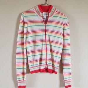 Max & Co cashmere sweater